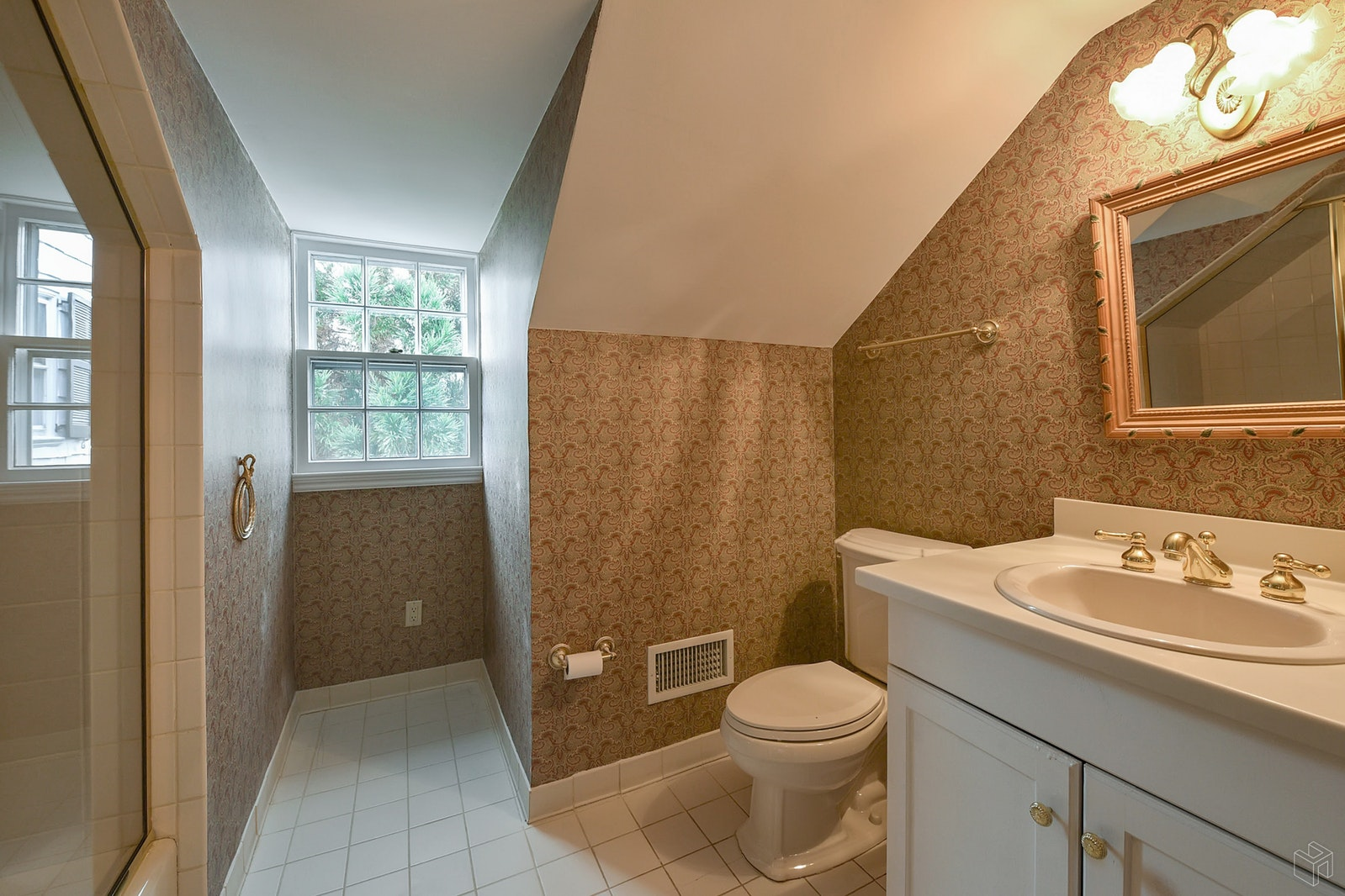 288 Upper Avenue Mountain, Montclair, New Jersey, 07043, $1,629,000, Sold Property, Halstead Real Estate, Photo 21