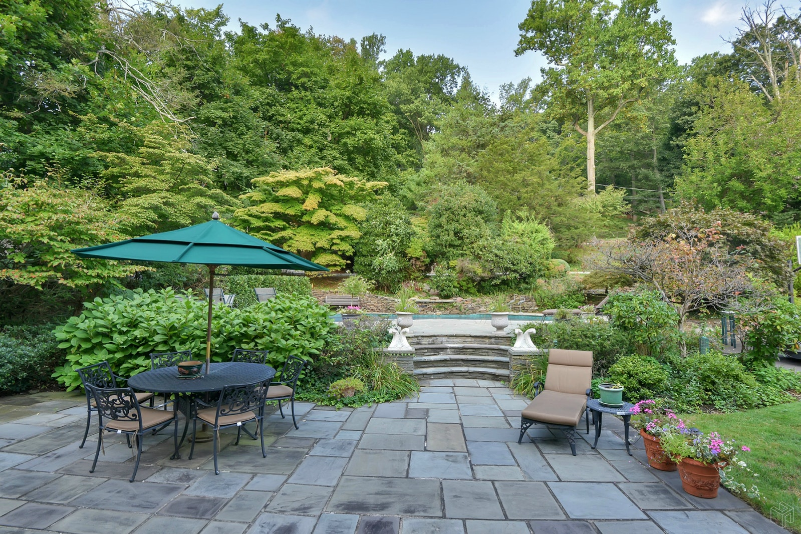 288 Upper Avenue Mountain, Montclair, New Jersey, 07043, $1,629,000, Sold Property, Halstead Real Estate, Photo 23