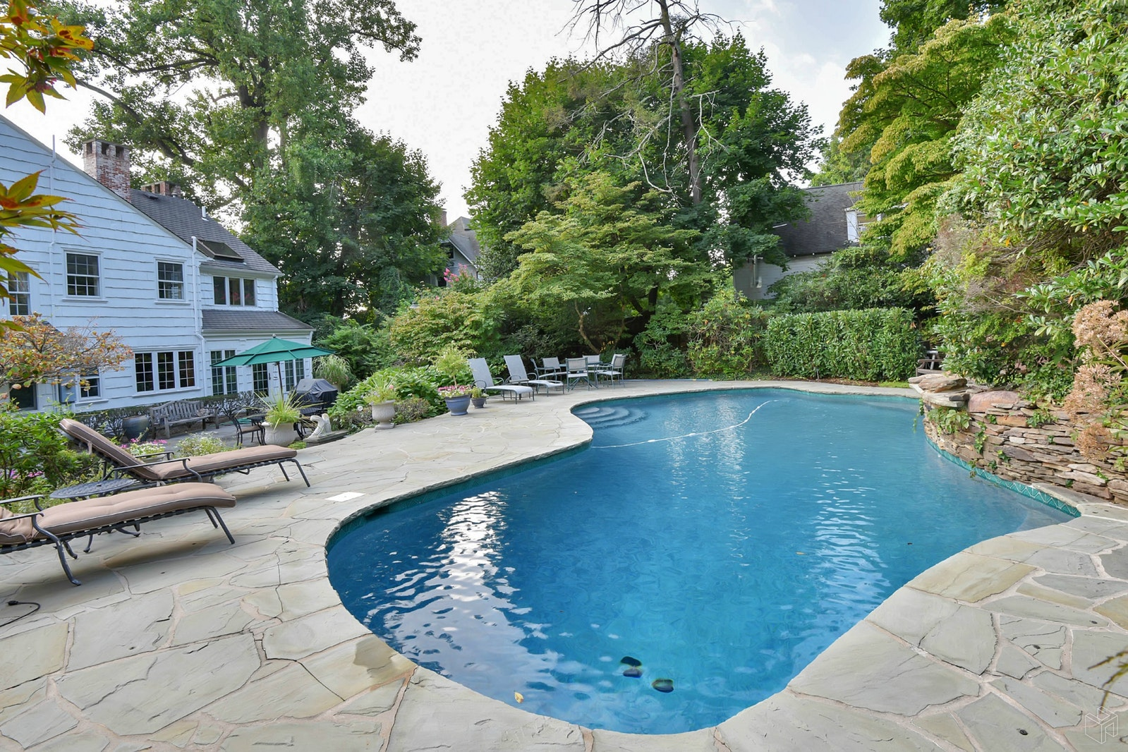 288 Upper Avenue Mountain, Montclair, New Jersey, 07043, $1,629,000, Sold Property, Halstead Real Estate, Photo 24