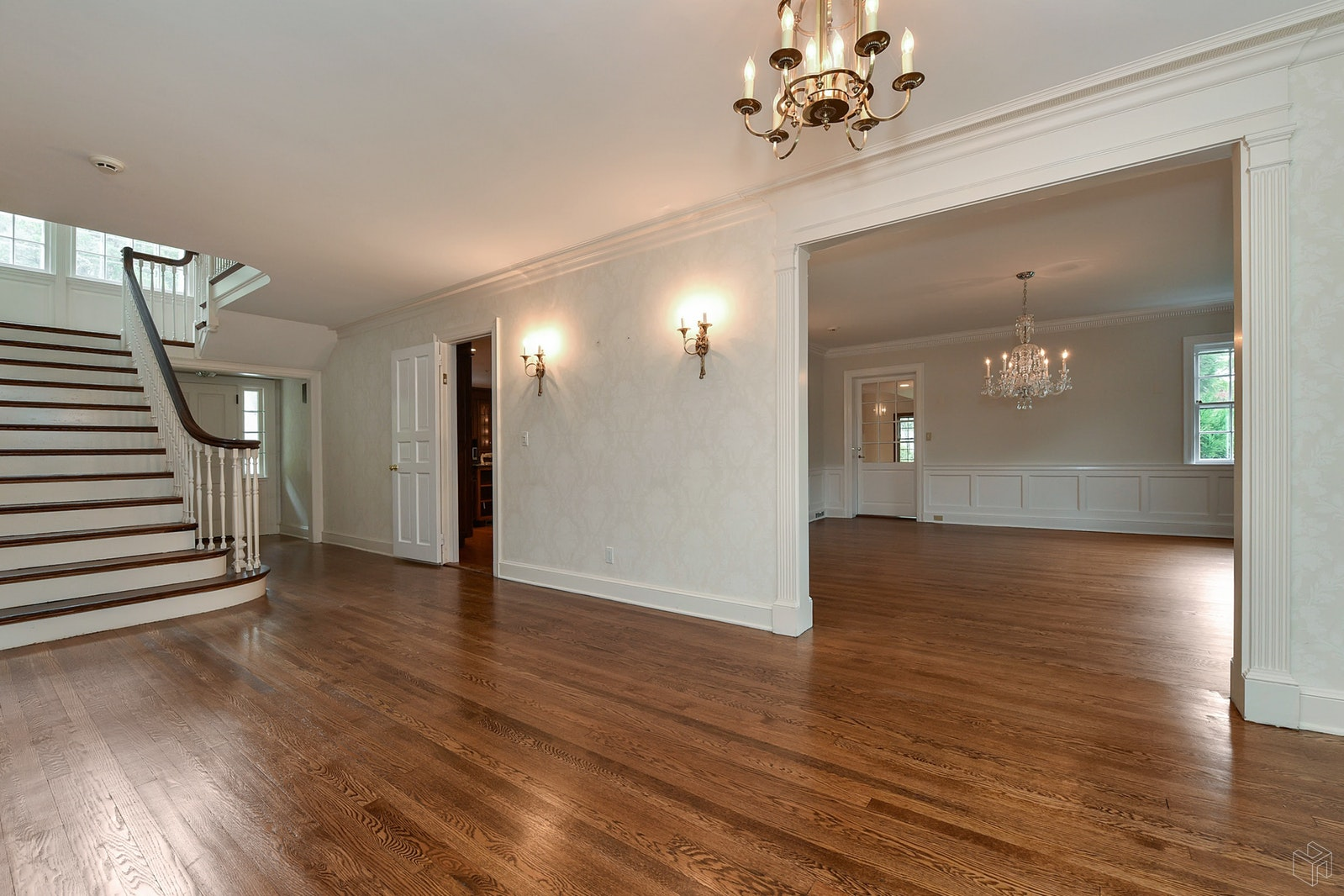 288 Upper Avenue Mountain, Montclair, New Jersey, 07043, $1,629,000, Sold Property, Halstead Real Estate, Photo 3