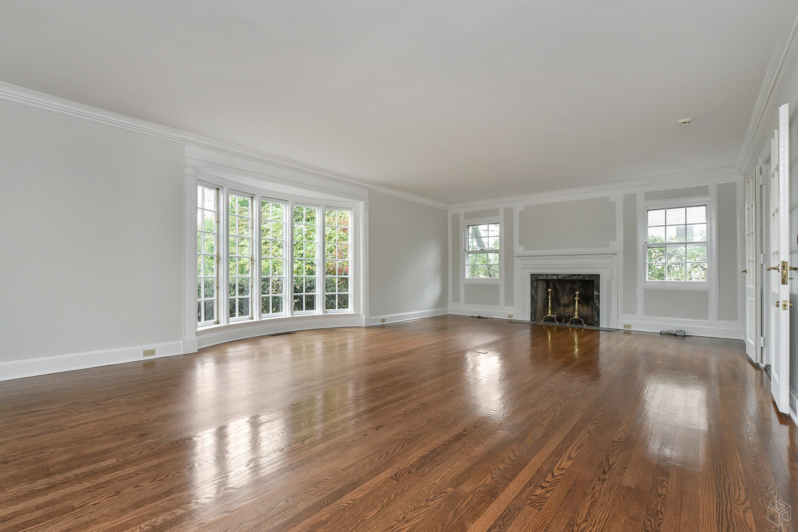 288 Upper Avenue Mountain, Montclair, New Jersey, 07043, $1,629,000, Sold Property, Halstead Real Estate, Photo 8