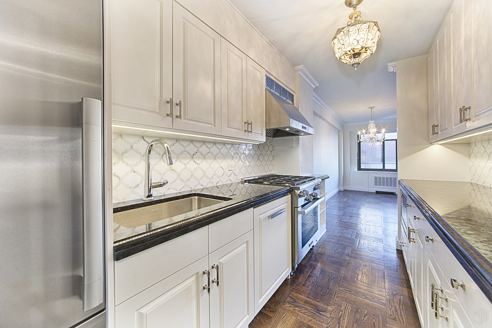 715 Park Avenue 11d, Upper East Side, NYC, 10021, Price Not Disclosed, Rented Property, Halstead Real Estate, Photo 2