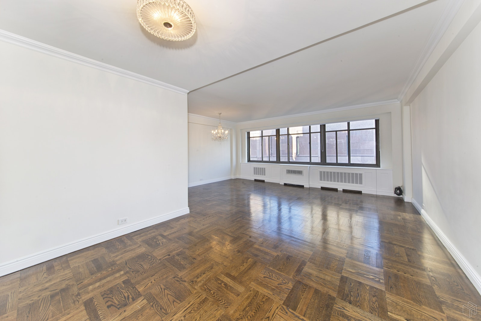 715 Park Avenue 11d, Upper East Side, NYC, 10021, Price Not Disclosed, Rented Property, Halstead Real Estate, Photo 4