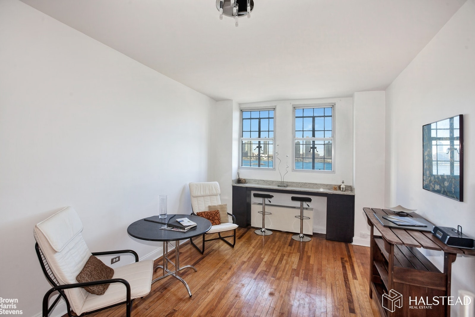 5 Tudor City Place 109, Murray Hill Kips Bay, NYC, 10017, $549,000, Property For Sale, Halstead Real Estate, Photo 1