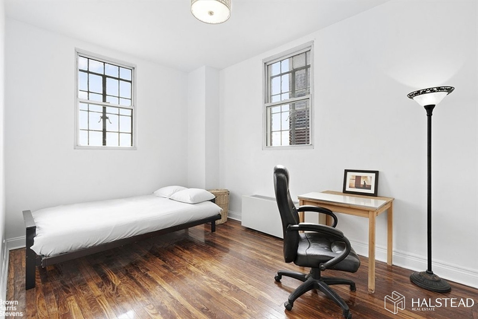 5 Tudor City Place 109, Murray Hill Kips Bay, NYC, 10017, $549,000, Property For Sale, Halstead Real Estate, Photo 4