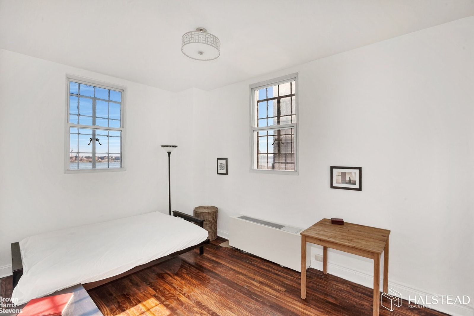 5 Tudor City Place 109, Murray Hill Kips Bay, NYC, 10017, $549,000, Property For Sale, Halstead Real Estate, Photo 5