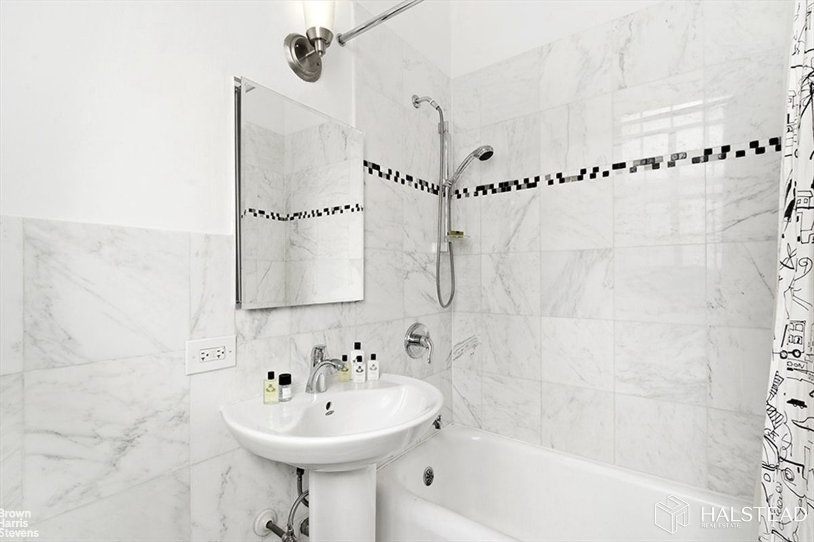 5 Tudor City Place 109, Murray Hill Kips Bay, NYC, 10017, $549,000, Property For Sale, Halstead Real Estate, Photo 7