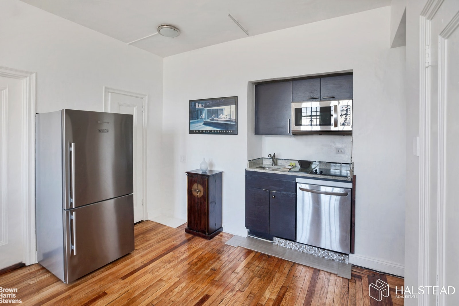 5 Tudor City Place 109, Murray Hill Kips Bay, NYC, 10017, $549,000, Property For Sale, Halstead Real Estate, Photo 8