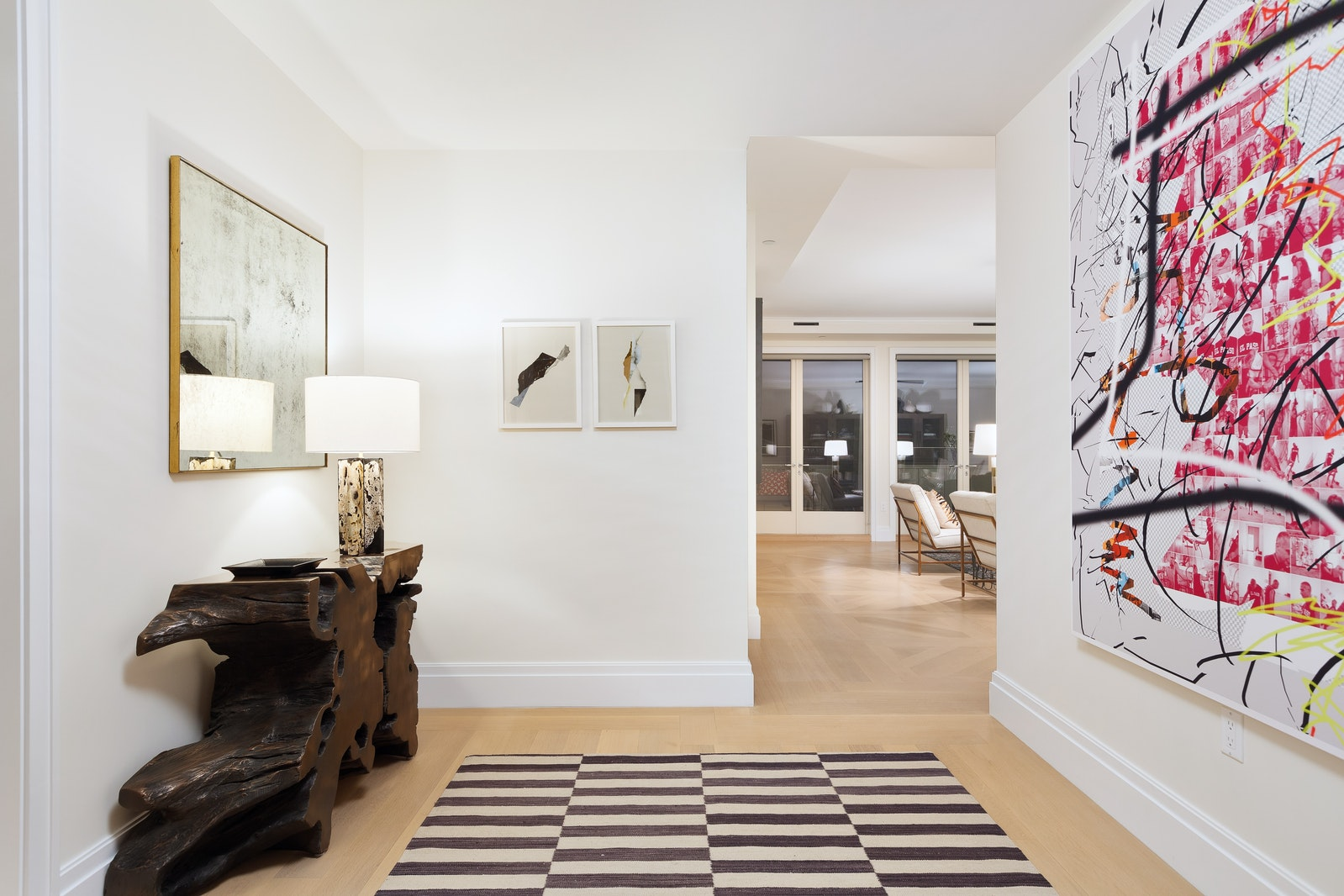 498 West End Avenue Ph, Upper West Side, NYC, 10024, $14,950,000, Property For Sale, Halstead Real Estate, Photo 20