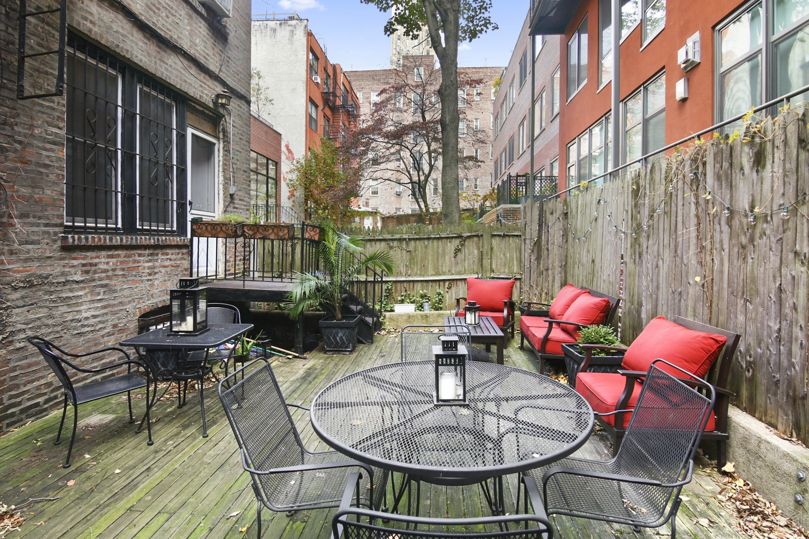 167 Hicks Street 2, Brooklyn Heights, Brooklyn, NY, 11201, $3,495, Rented Property, Halstead Real Estate, Photo 1