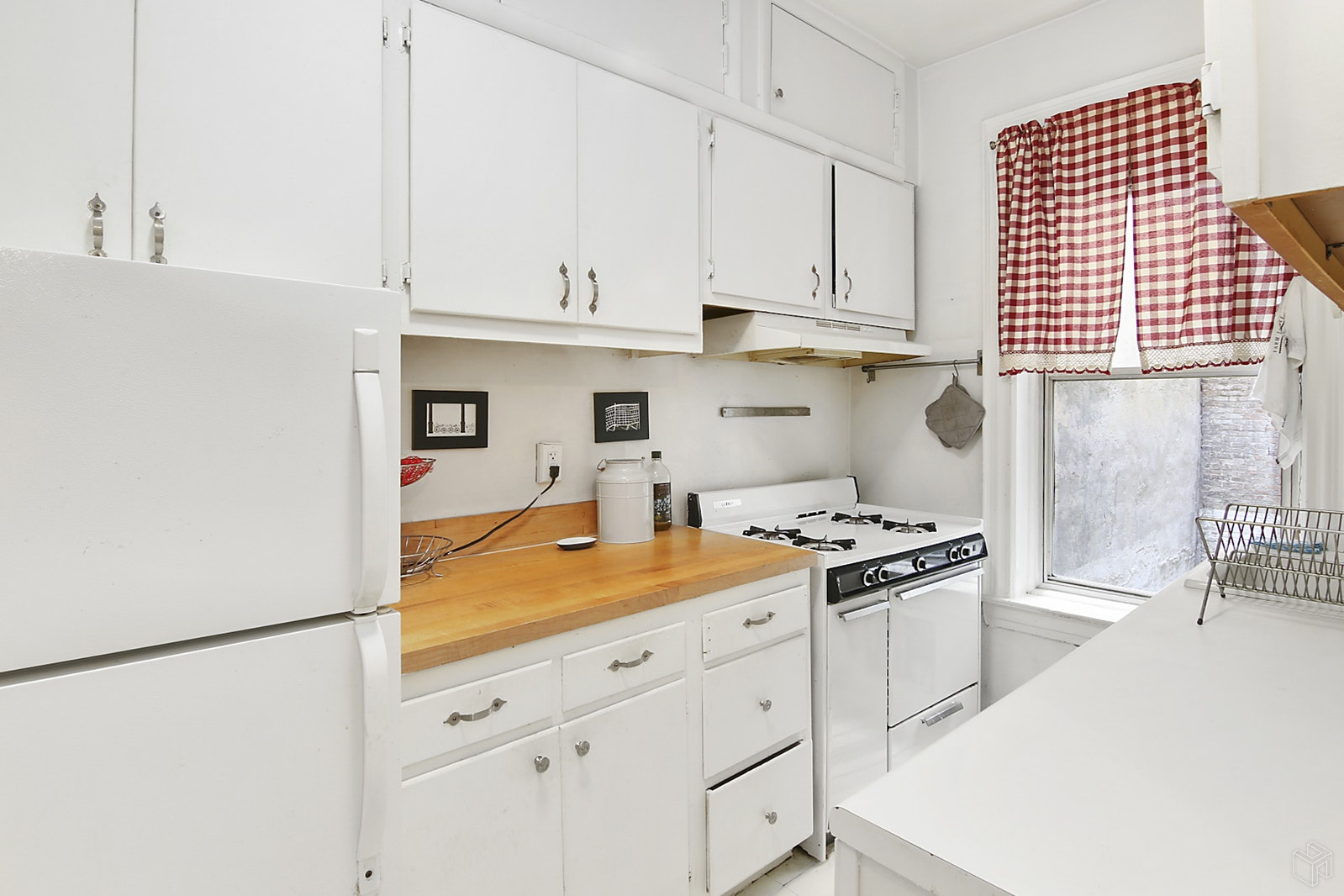 167 Hicks Street 2, Brooklyn Heights, Brooklyn, NY, 11201, $3,495, Rented Property, Halstead Real Estate, Photo 3