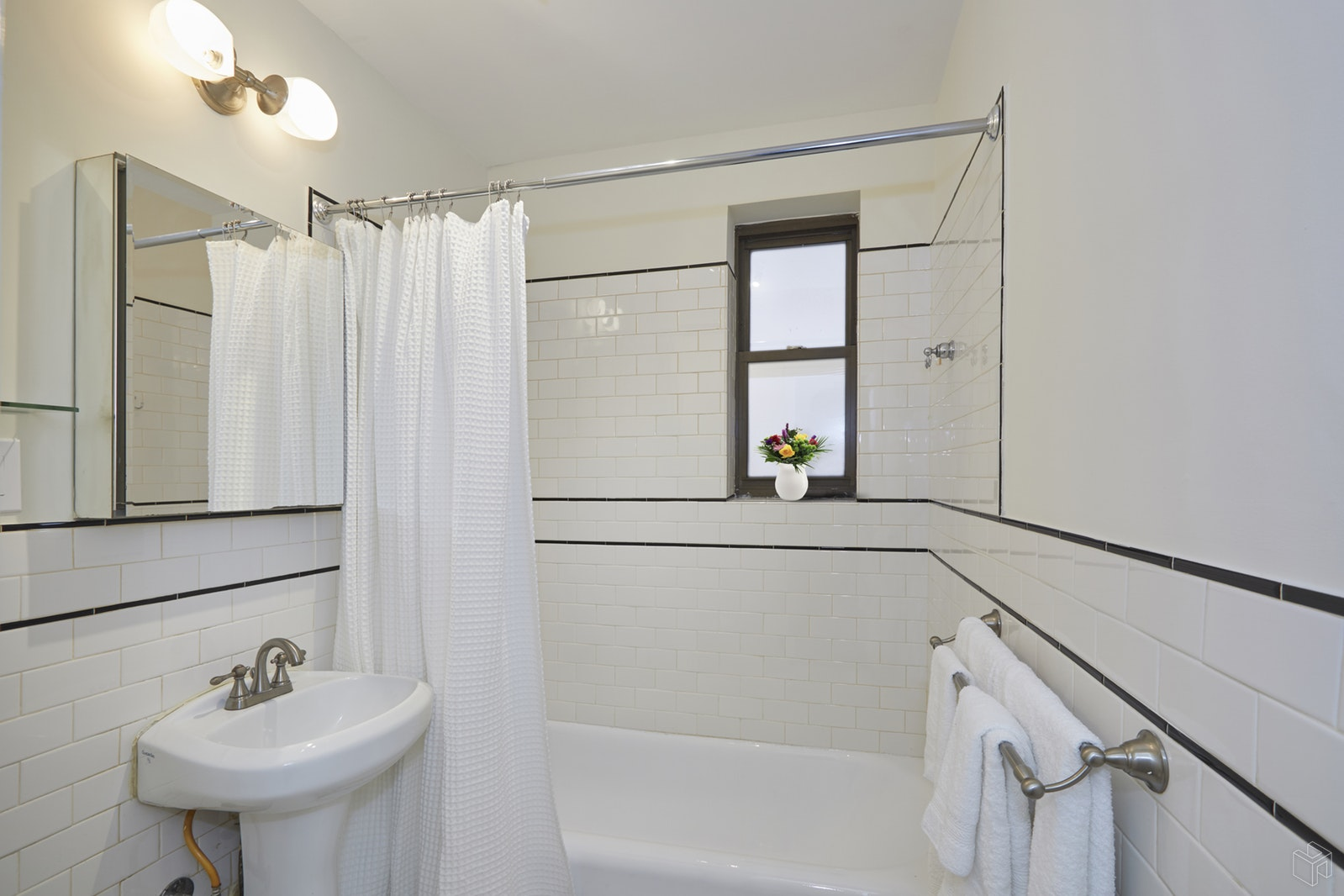 71 Ocean Parkway 2a, Prospect Park, Brooklyn, NY, 11218, $529,000, Sold Property, Halstead Real Estate, Photo 6