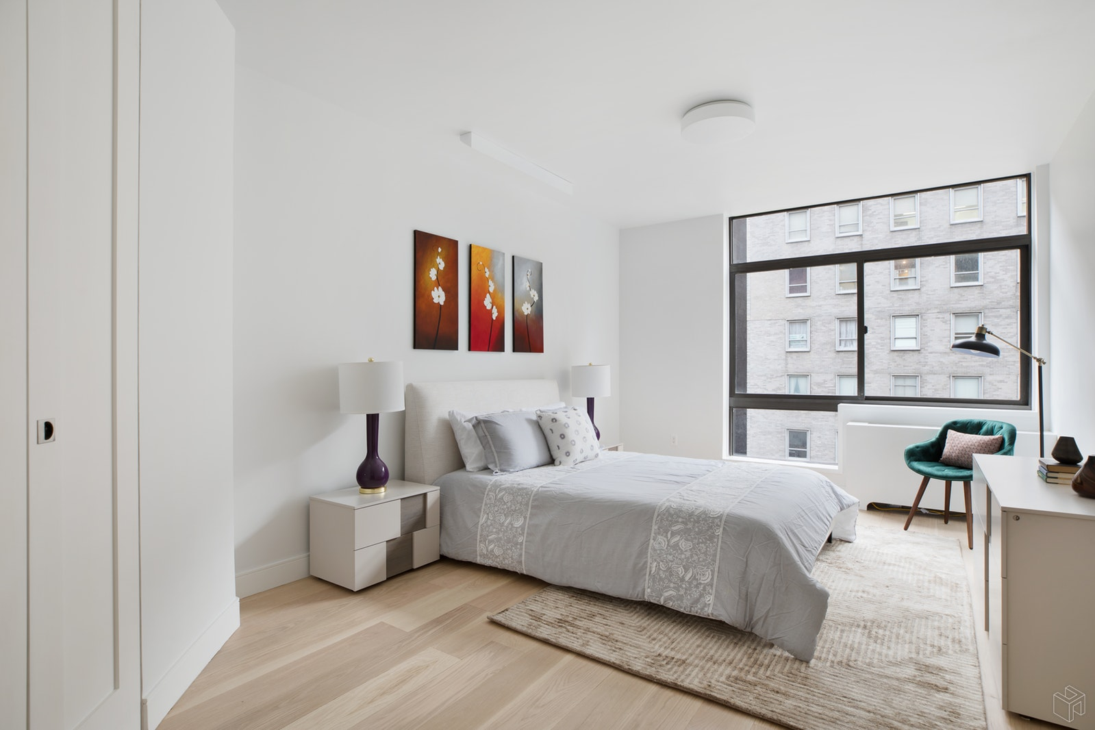 303 East 43rd Street 7b, Midtown East, NYC, 10017, $1,850,000, Property For Sale, Halstead Real Estate, Photo 6