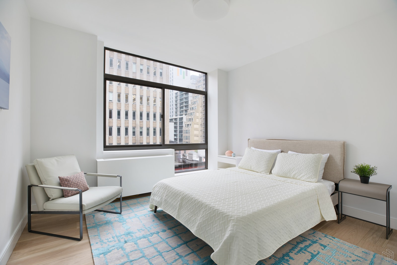 303 East 43rd Street 7b, Midtown East, NYC, 10017, $1,850,000, Property For Sale, Halstead Real Estate, Photo 8