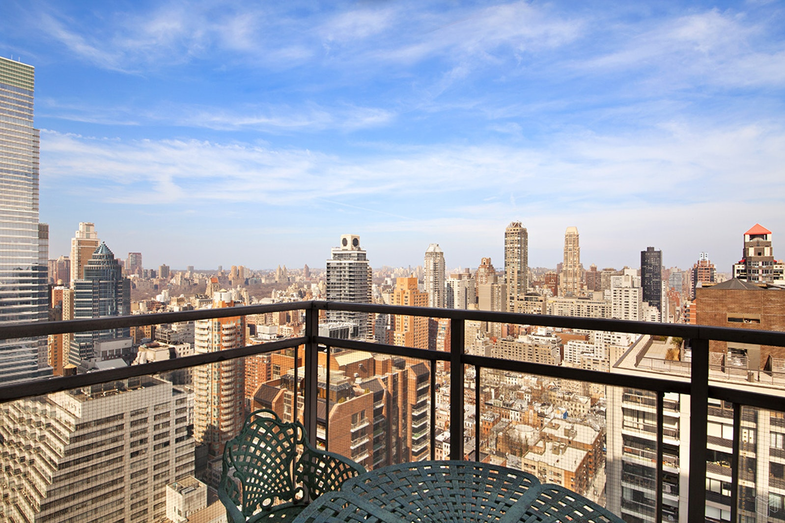 303 East 57th Street 39de, Midtown East, NYC, 10022, $1,750,000, Property For Sale, Halstead Real Estate, Photo 8