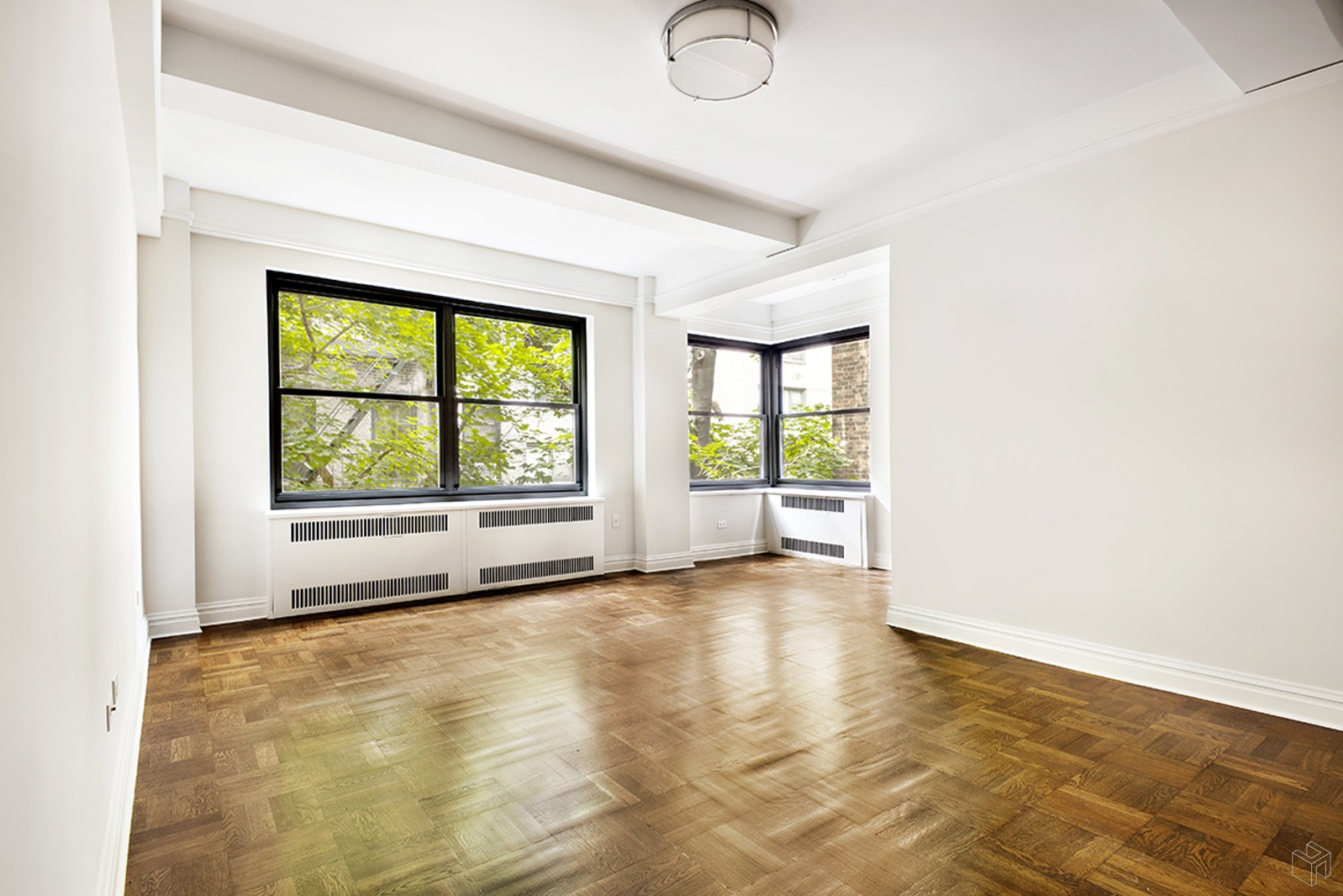 340 East 52nd Street 5f, Midtown East, NYC, 10022, $3,350, Rented Property, Halstead Real Estate, Photo 1