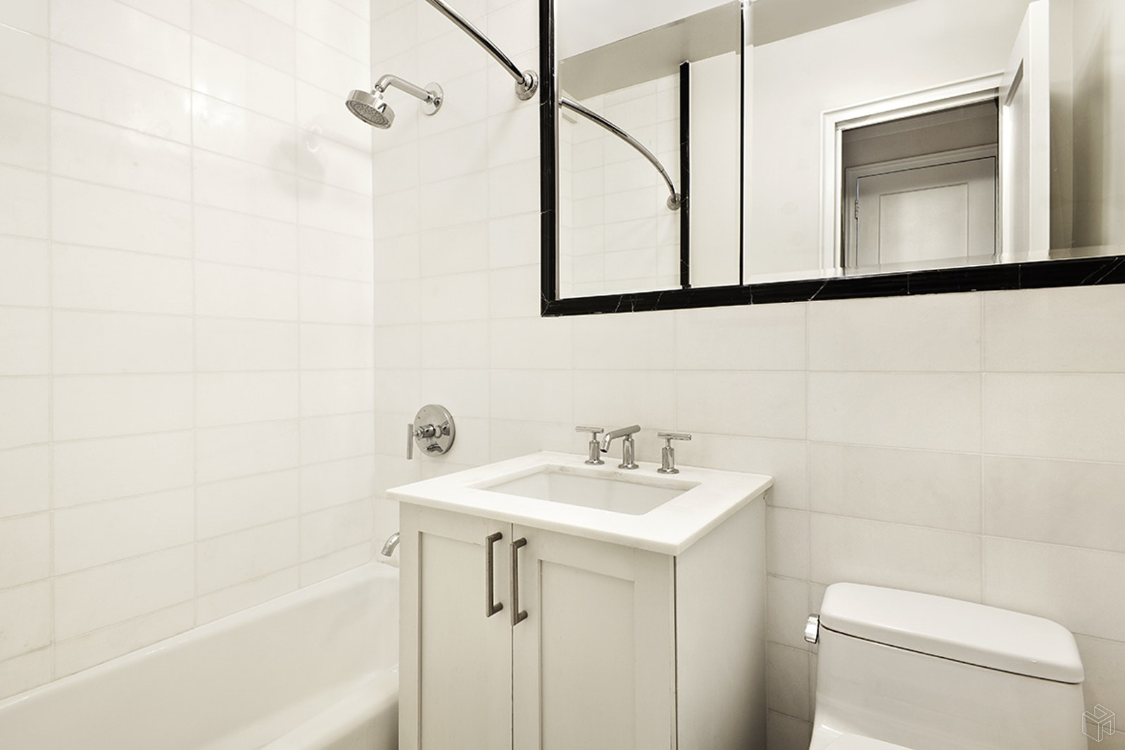 340 East 52nd Street 5f, Midtown East, NYC, 10022, $3,350, Rented Property, Halstead Real Estate, Photo 4