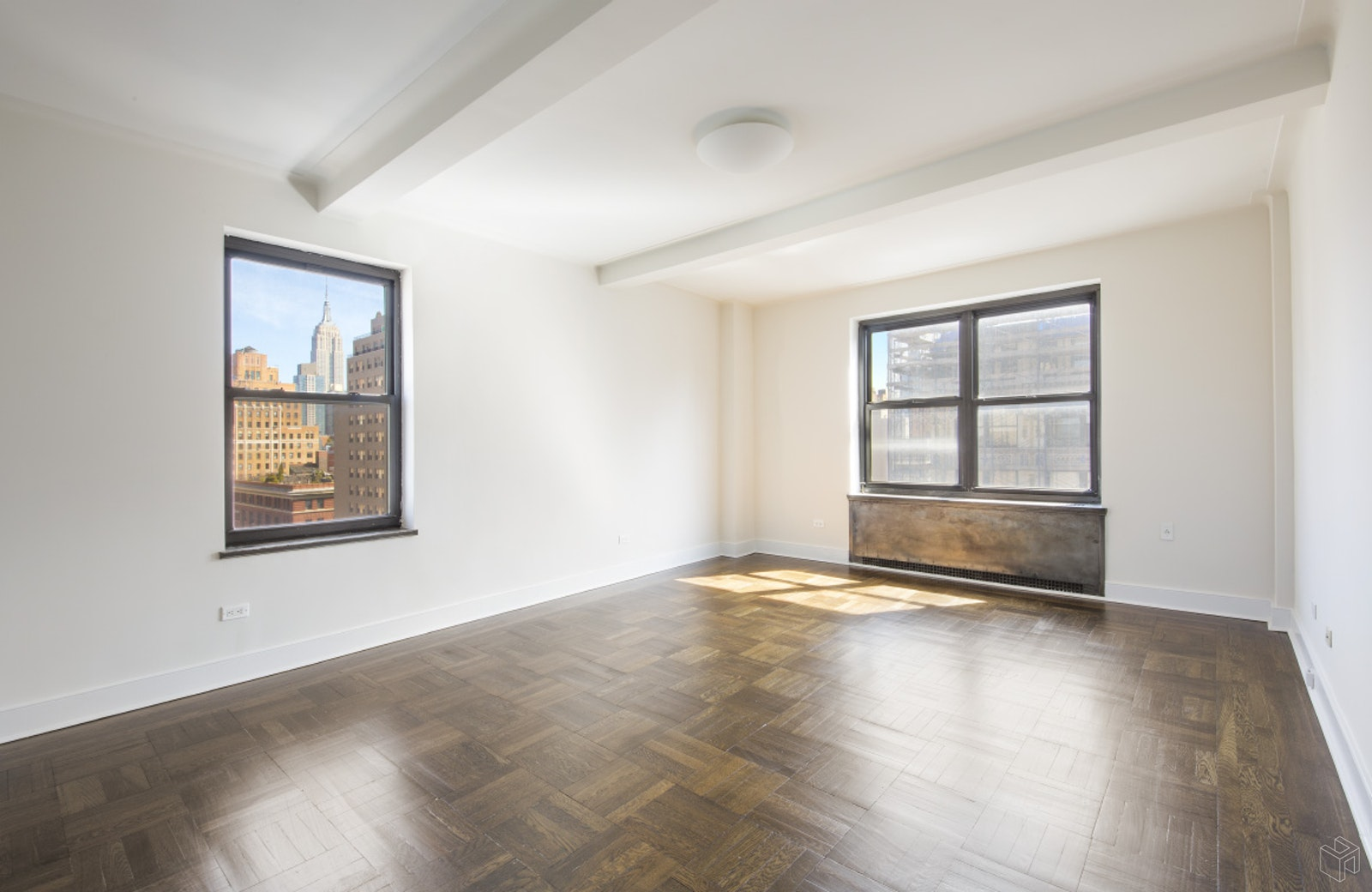 56 Seventh Avenue 10h, West Village, NYC, 10011, Price Not Disclosed, Rented Property, Halstead Real Estate, Photo 1