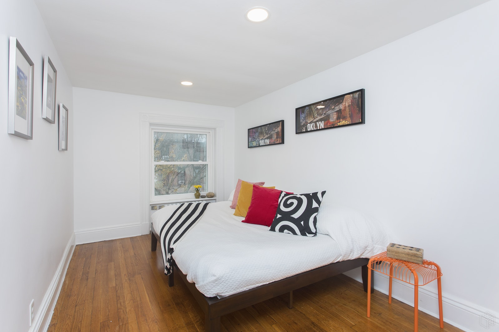 831 Carroll Street 5, Park Slope, Brooklyn, NY, $810,000, Web #: 19186983