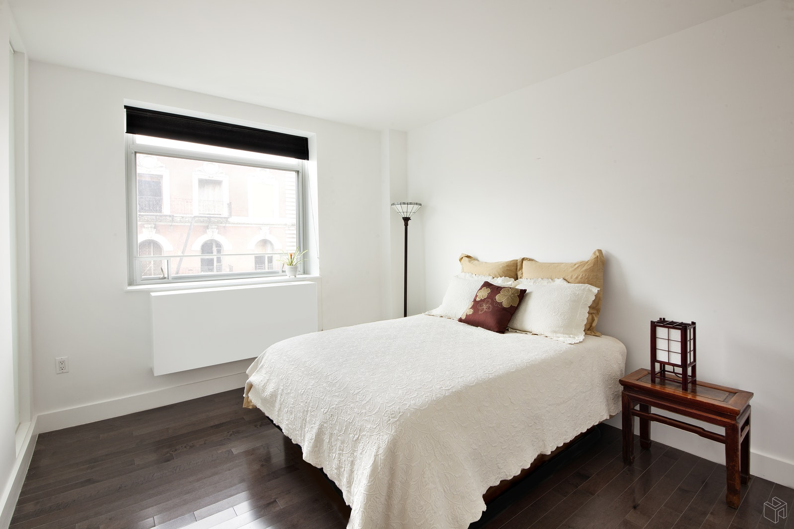 88 Morningside Avenue 6d, Upper Manhattan, NYC, 10027, $720,000, Property For Sale, Halstead Real Estate, Photo 2