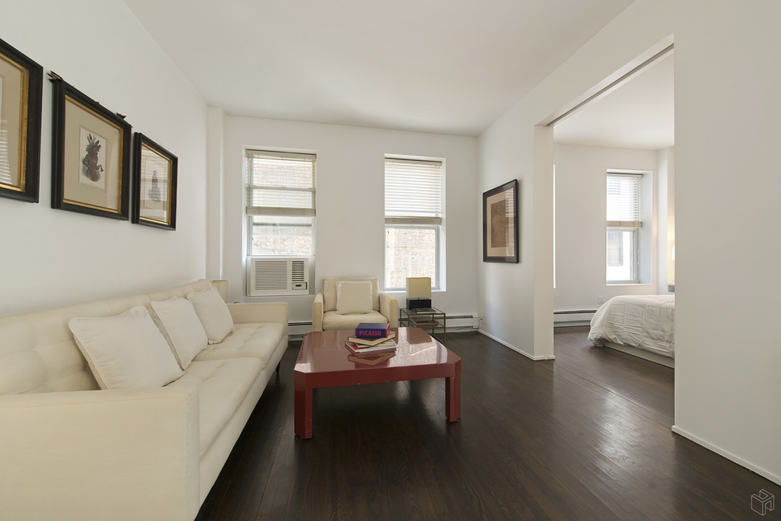 11 Prince Street, Nolita, NYC, 10012, Price Not Disclosed, Rented Property, Halstead Real Estate, Photo 2