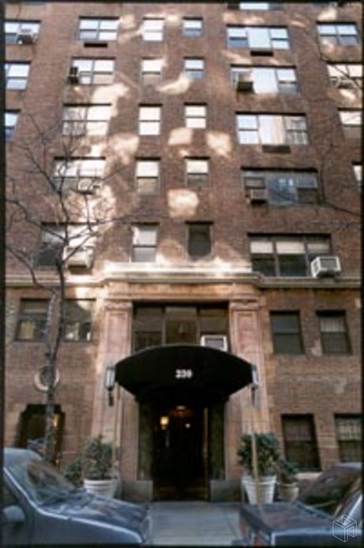 230 East 73rd Street, Upper East Side, NYC, 10021, $869,000, Property For Sale, Halstead Real Estate, Photo 6