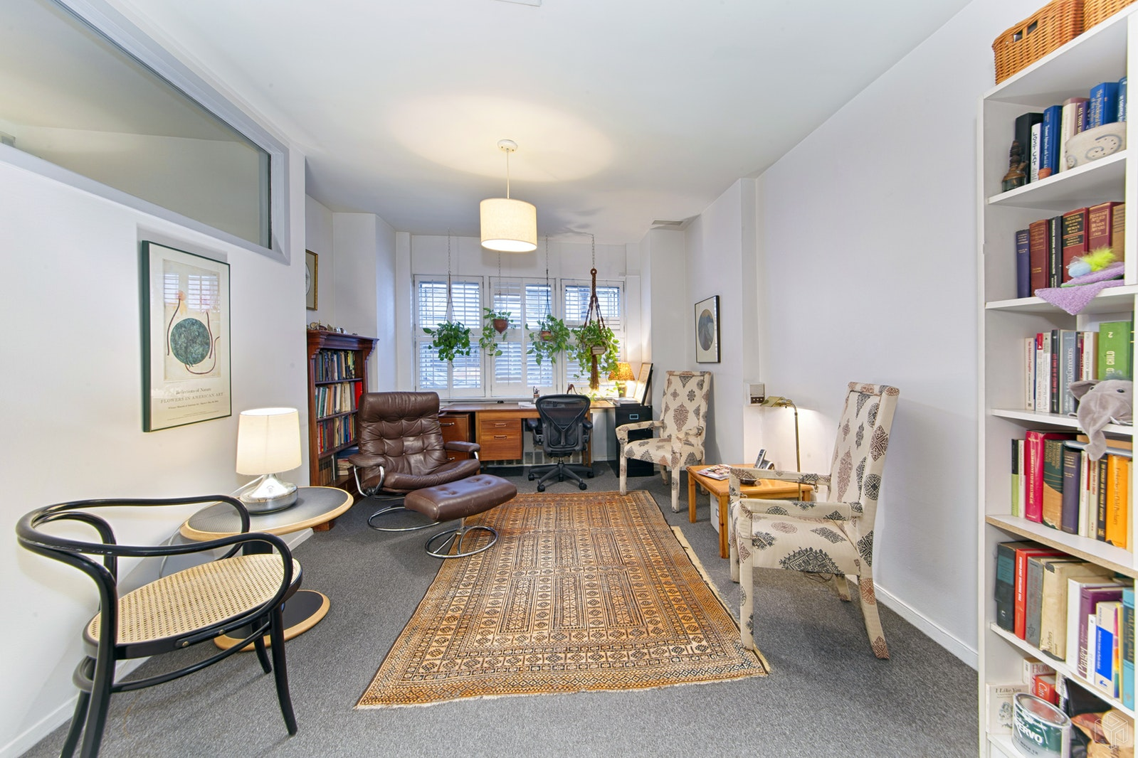 174 East 74th Street 1a, Upper East Side, NYC, 10021, $970,000, Property For Sale, Halstead Real Estate, Photo 3