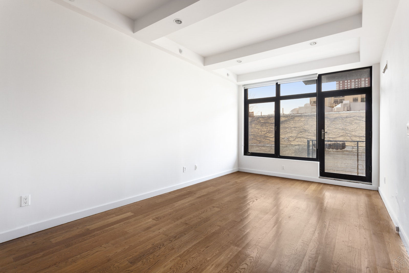 100 Gold Street 2r, Vinegar Hill, Brooklyn, NY, 11201, Price Not Disclosed, Rented Property, Halstead Real Estate, Photo 1