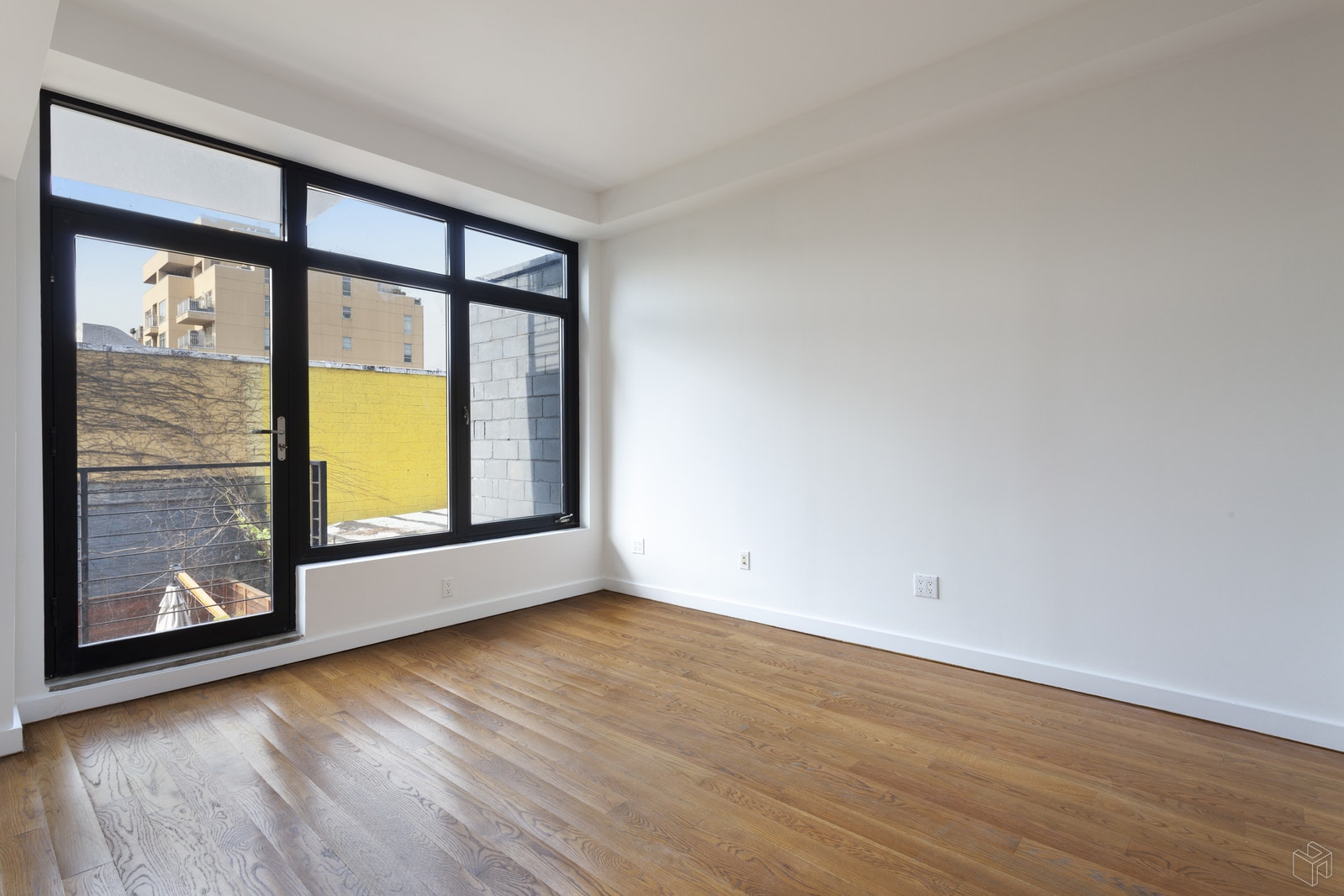 100 Gold Street 2r, Vinegar Hill, Brooklyn, NY, 11201, $2,750, Rented Property, Halstead Real Estate, Photo 3