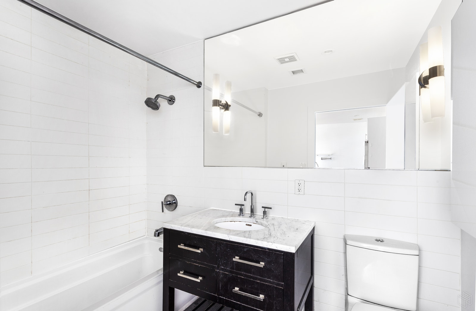 100 Gold Street 2r, Vinegar Hill, Brooklyn, NY, 11201, Price Not Disclosed, Rented Property, Halstead Real Estate, Photo 4