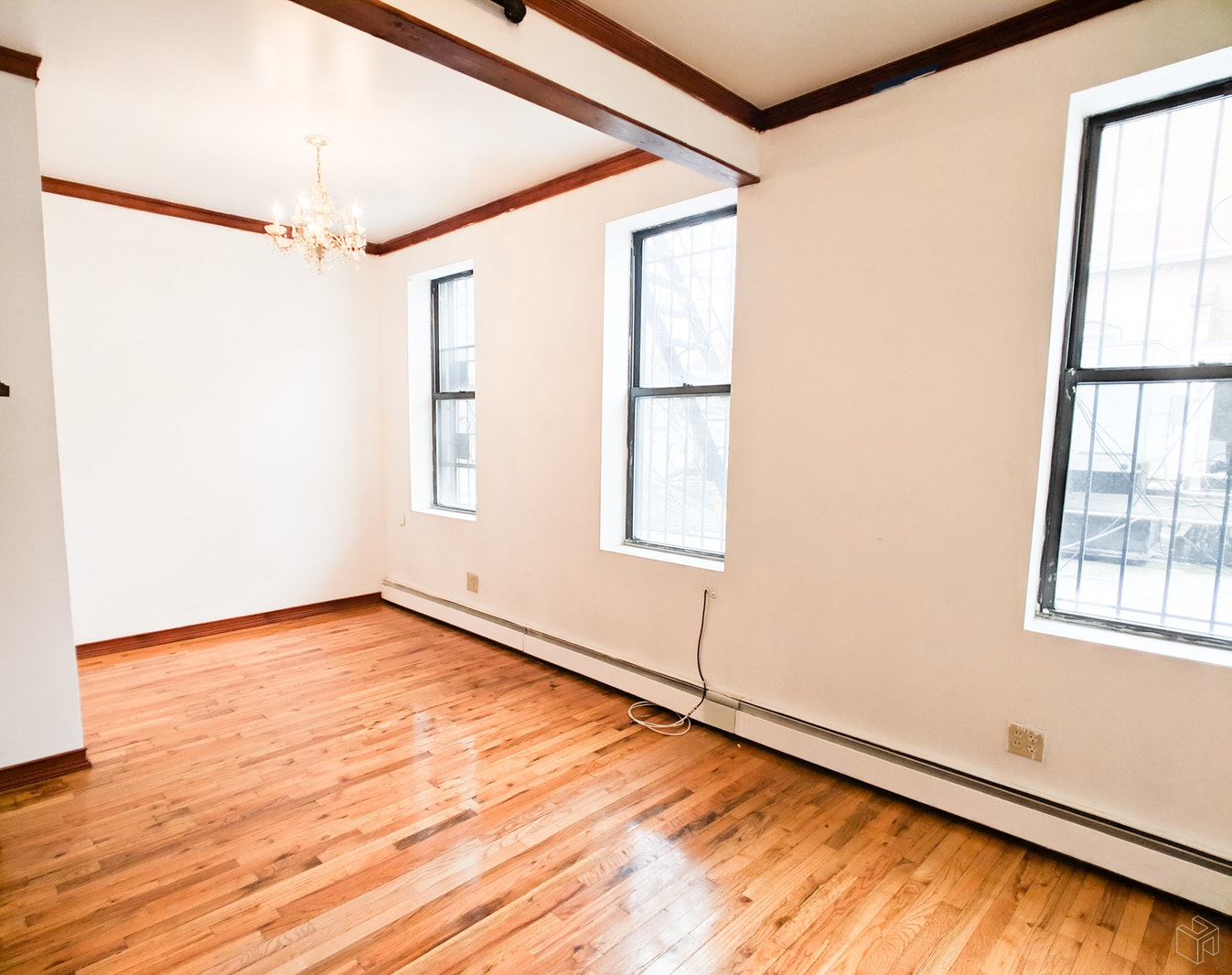 Fifth Avenue, Park Slope, Brooklyn, NY, $1,800, Web #: 19249388