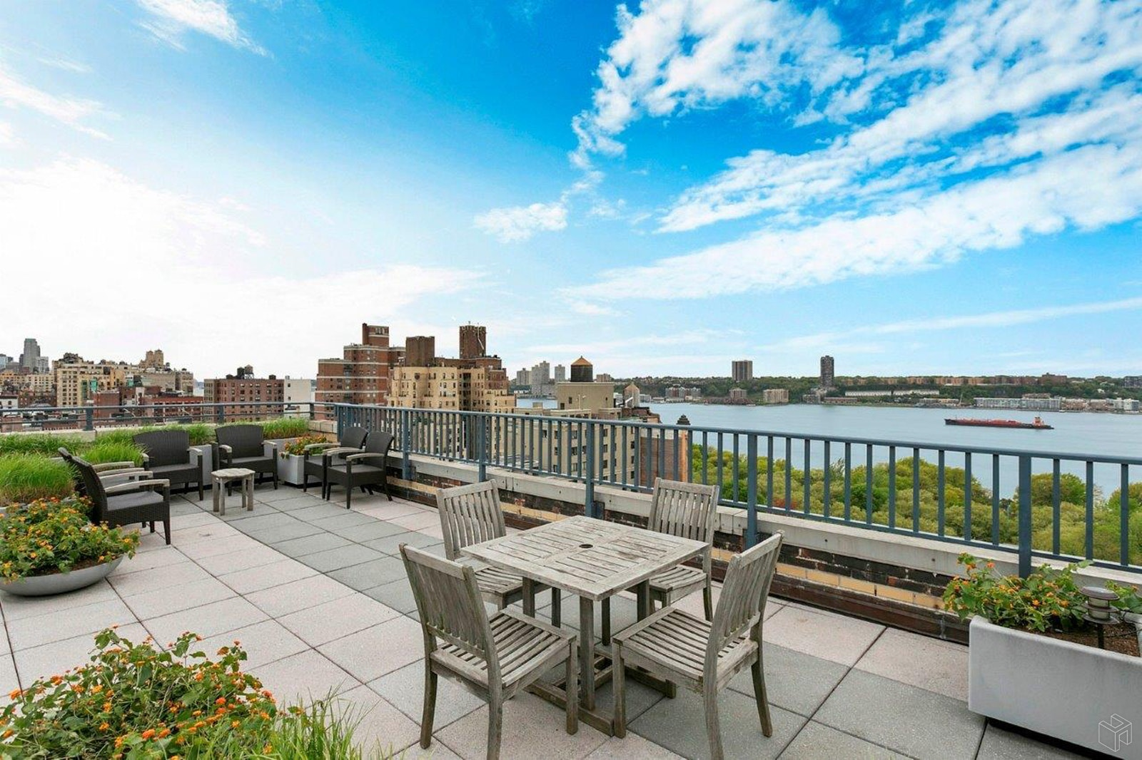 771 West End Avenue 2d, Upper West Side, NYC, 10025, $1,895,000, Property For Sale, Halstead Real Estate, Photo 8