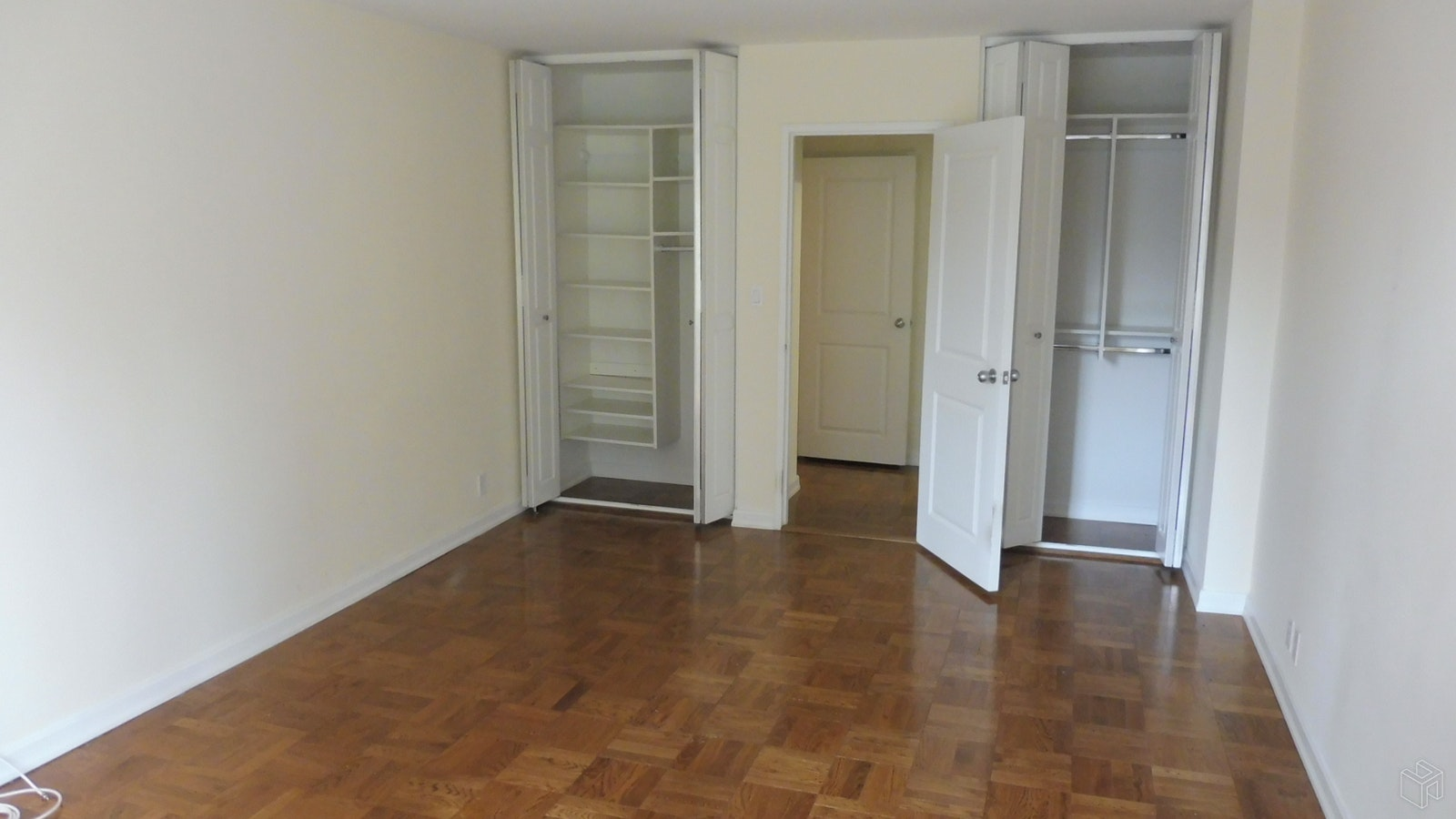 East 84th Street, Upper East Side, NYC, 10028, Price Not Disclosed, Rented Property, Halstead Real Estate, Photo 1