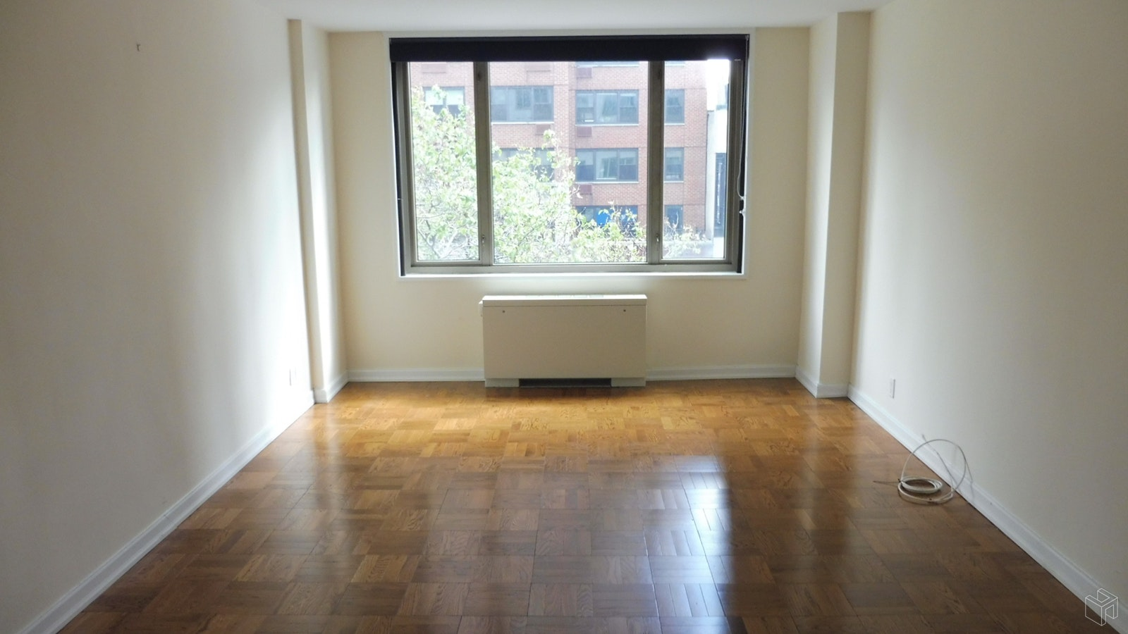 East 84th Street, Upper East Side, NYC, 10028, Price Not Disclosed, Rented Property, Halstead Real Estate, Photo 2