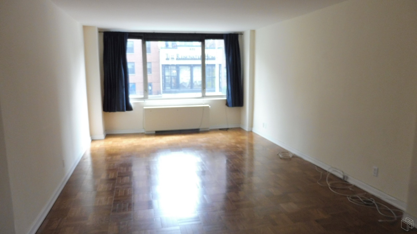 East 84th Street, Upper East Side, NYC, 10028, Price Not Disclosed, Rented Property, Halstead Real Estate, Photo 3