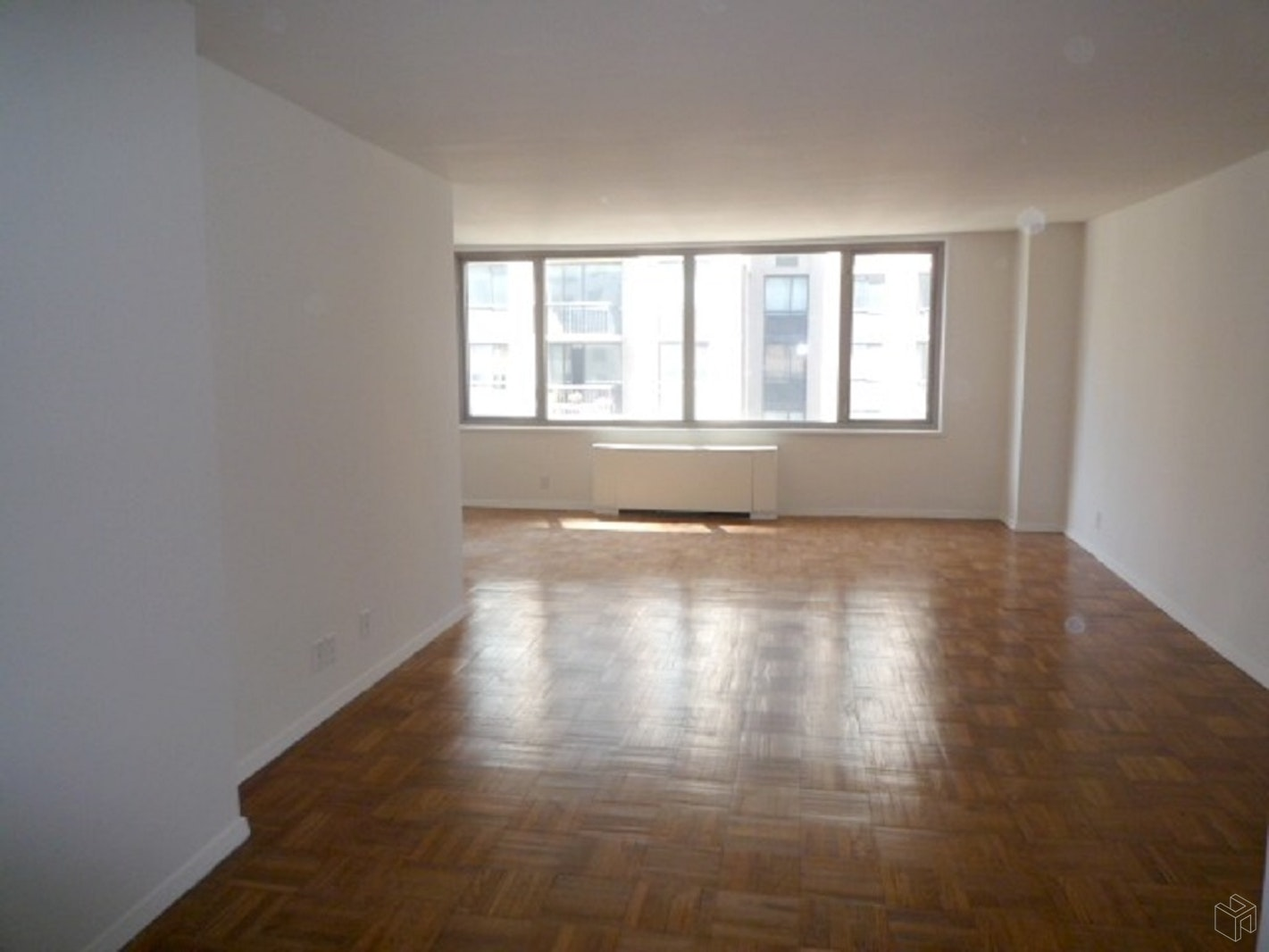 160 East 84th Street, Upper East Side, NYC, 10028, Price Not Disclosed, Rented Property, Halstead Real Estate, Photo 1
