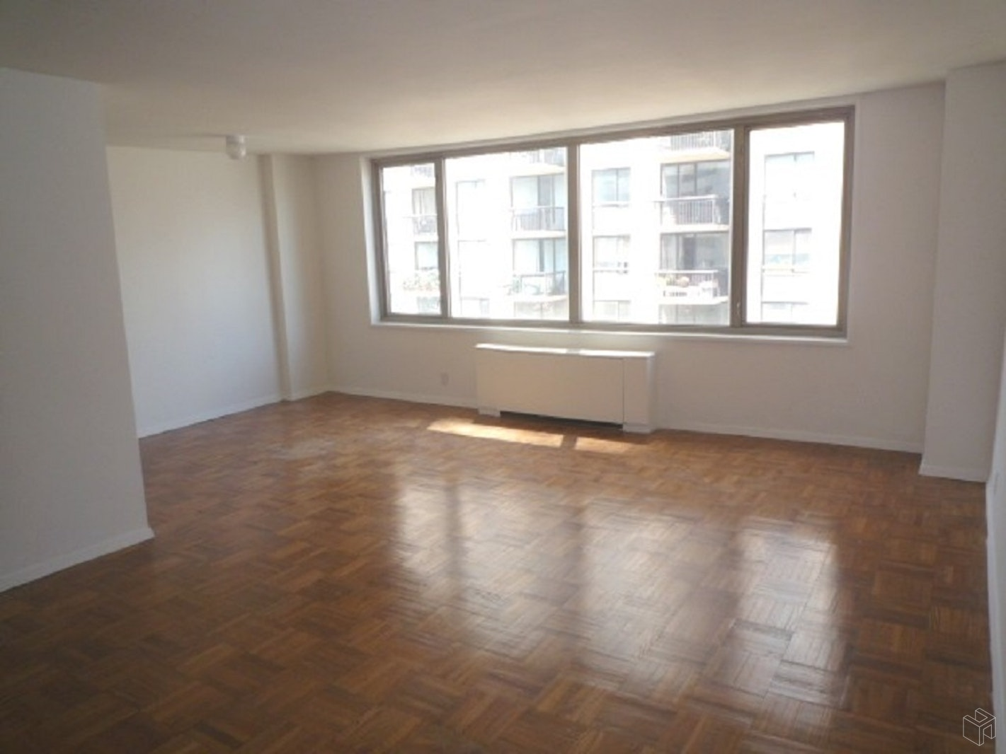 160 East 84th Street, Upper East Side, NYC, 10028, Price Not Disclosed, Rented Property, Halstead Real Estate, Photo 2
