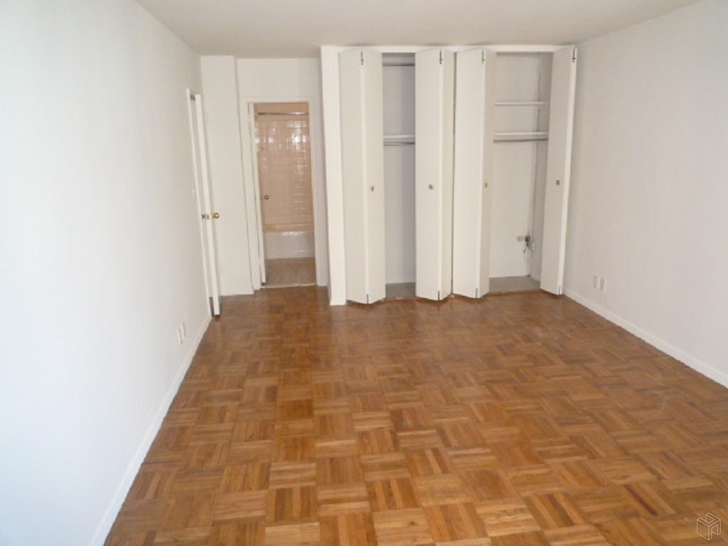 160 East 84th Street, Upper East Side, NYC, 10028, Price Not Disclosed, Rented Property, Halstead Real Estate, Photo 3