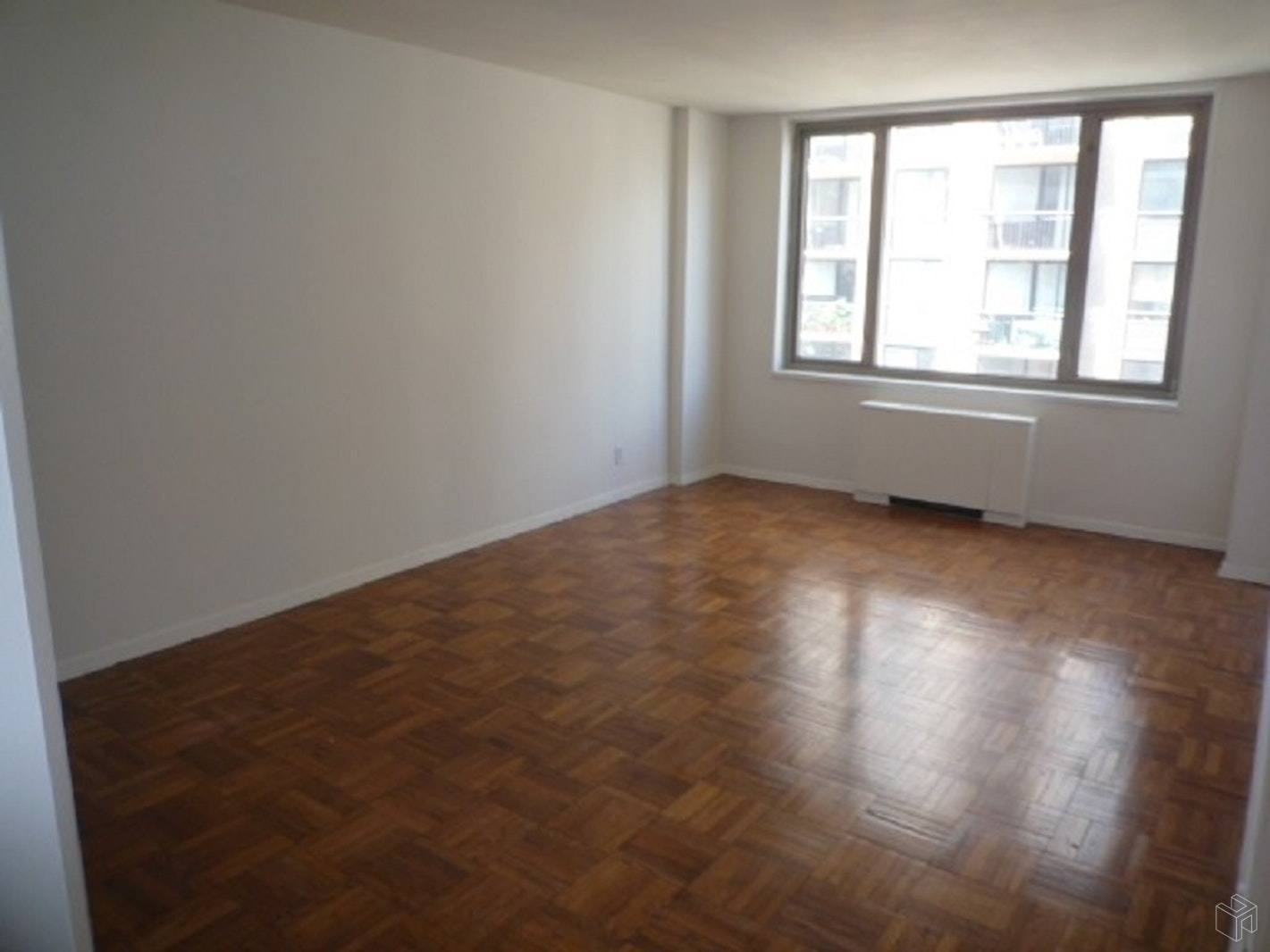 160 East 84th Street, Upper East Side, NYC, 10028, Price Not Disclosed, Rented Property, Halstead Real Estate, Photo 4