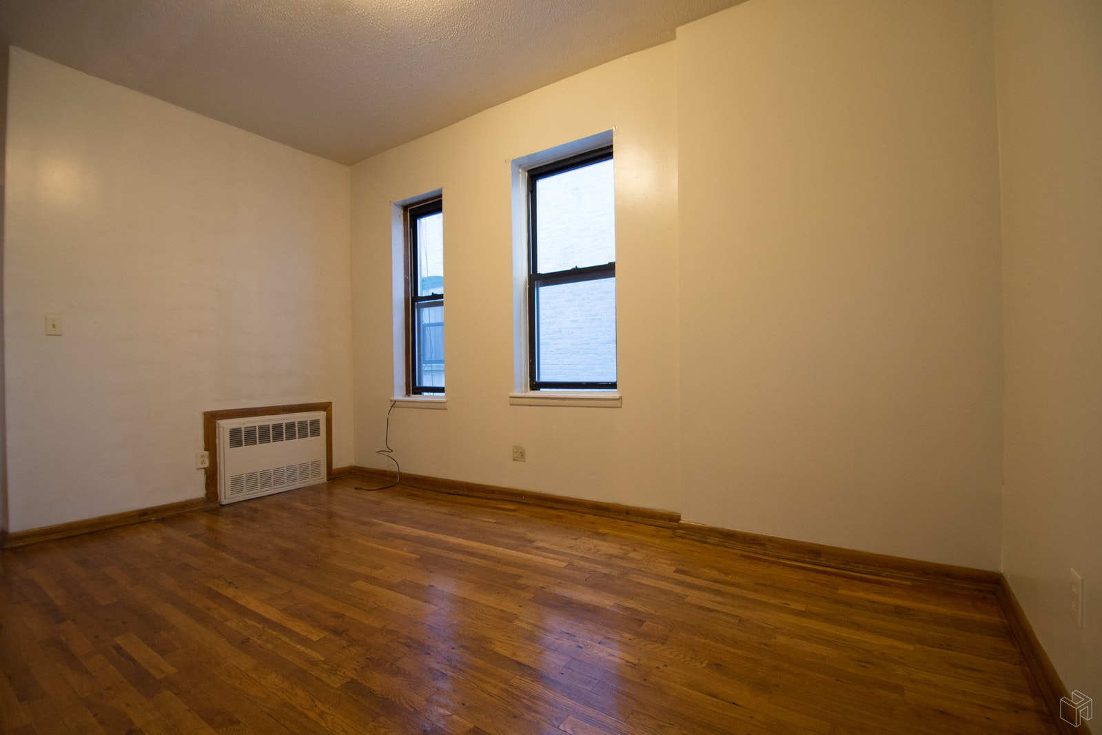 26 West 131st Street, Upper Manhattan, NYC, 10037, $1,665, Property For Rent, Halstead Real Estate, Photo 2