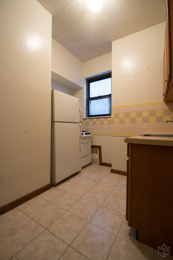 26 West 131st Street, Upper Manhattan, NYC, 10037, $1,665, Property For Rent, Halstead Real Estate, Photo 4