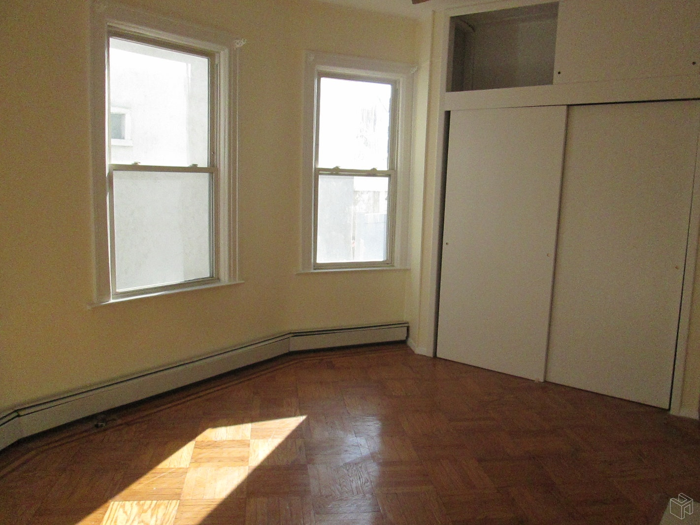 1236 Bay Ridge Parkway, Dyker Heights, Brooklyn, NY, 11228, Price Not Disclosed, Rented Property, Halstead Real Estate, Photo 2