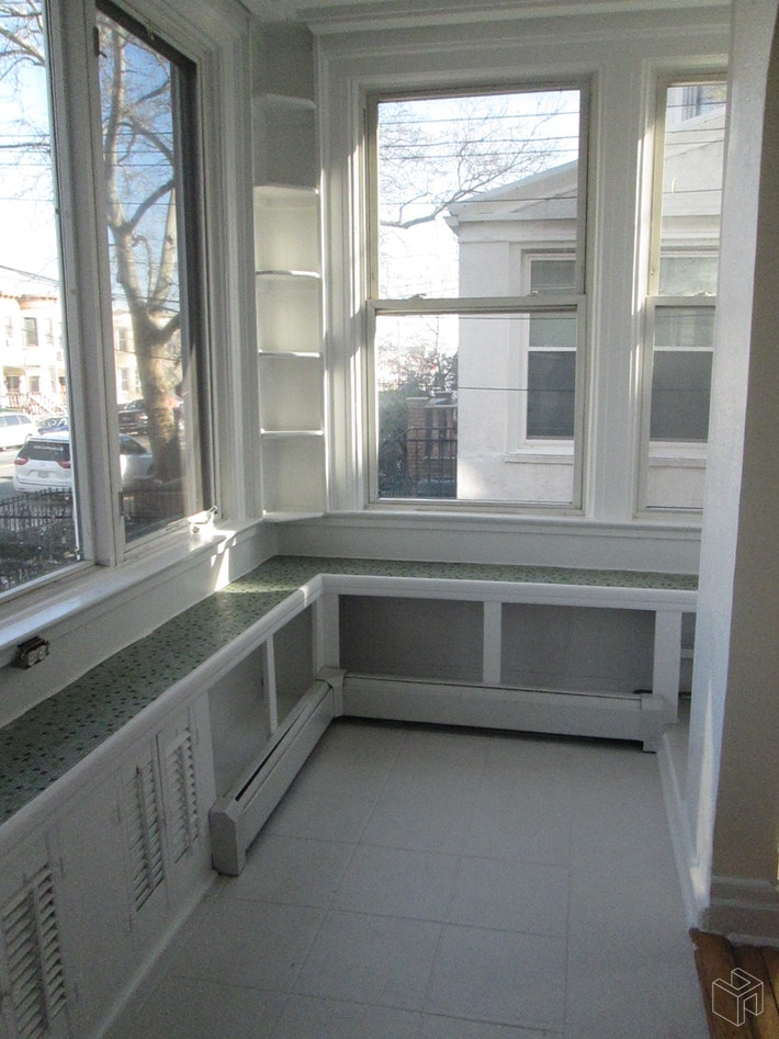 1236 Bay Ridge Parkway, Dyker Heights, Brooklyn, NY, 11228, Price Not Disclosed, Rented Property, Halstead Real Estate, Photo 3