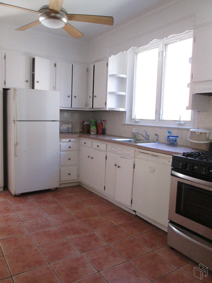 1236 Bay Ridge Parkway, Dyker Heights, Brooklyn, NY, 11228, Price Not Disclosed, Rented Property, Halstead Real Estate, Photo 4
