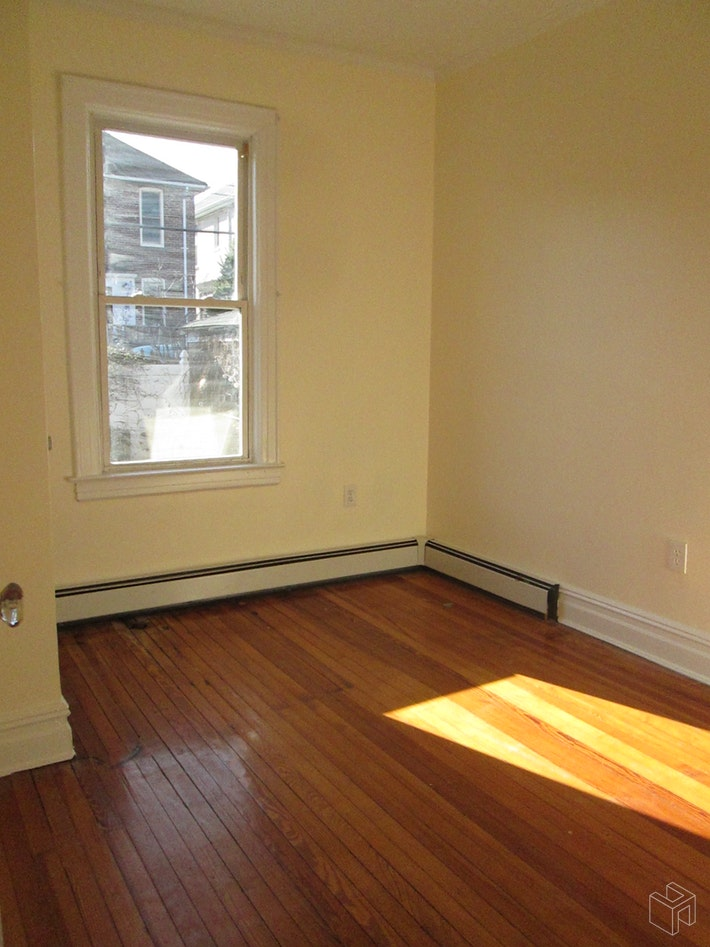 1236 Bay Ridge Parkway, Dyker Heights, Brooklyn, NY, 11228, Price Not Disclosed, Rented Property, Halstead Real Estate, Photo 5