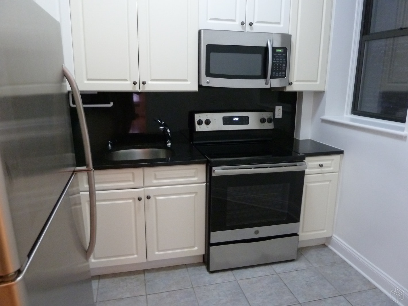 530 East 88th Street 1G, Upper East Side, NYC, $2,900, Web #: 19271414