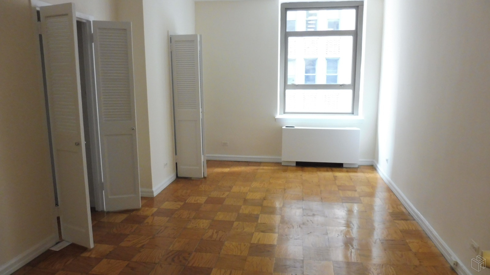 Park Avenue, Midtown East, NYC, 10016, Price Not Disclosed, Rented Property, Halstead Real Estate, Photo 1