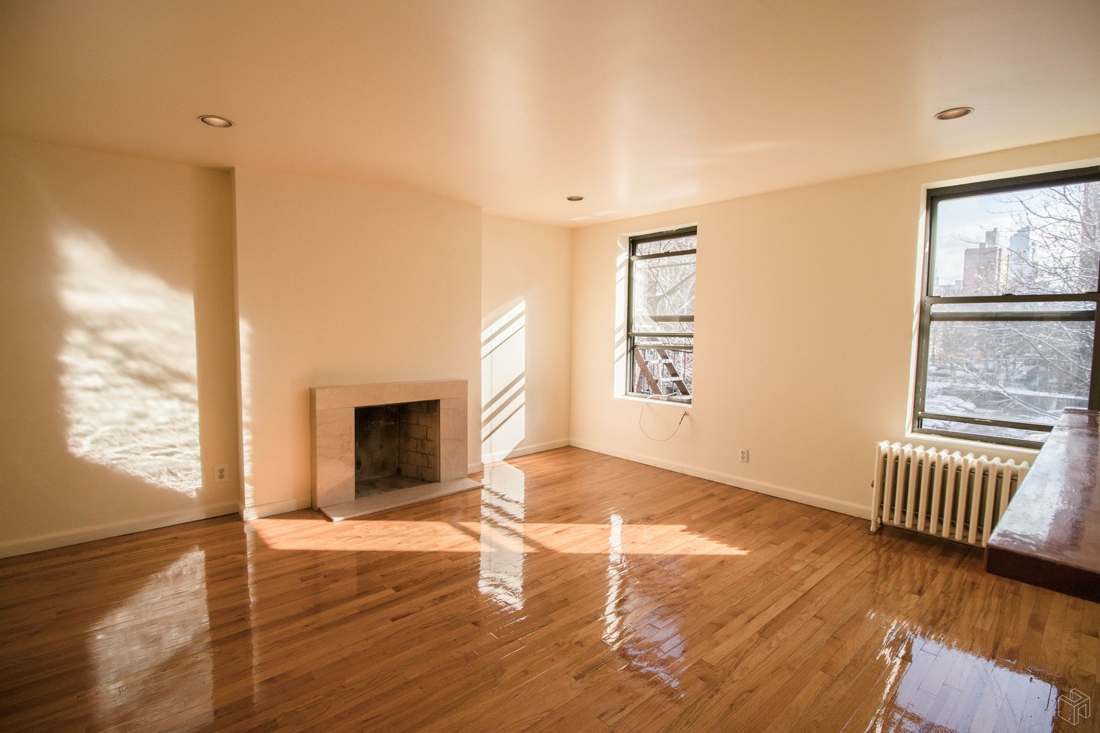 437 East 6th Street, East Village, NYC, 10009, Price Not Disclosed, Rented Property, Halstead Real Estate, Photo 1