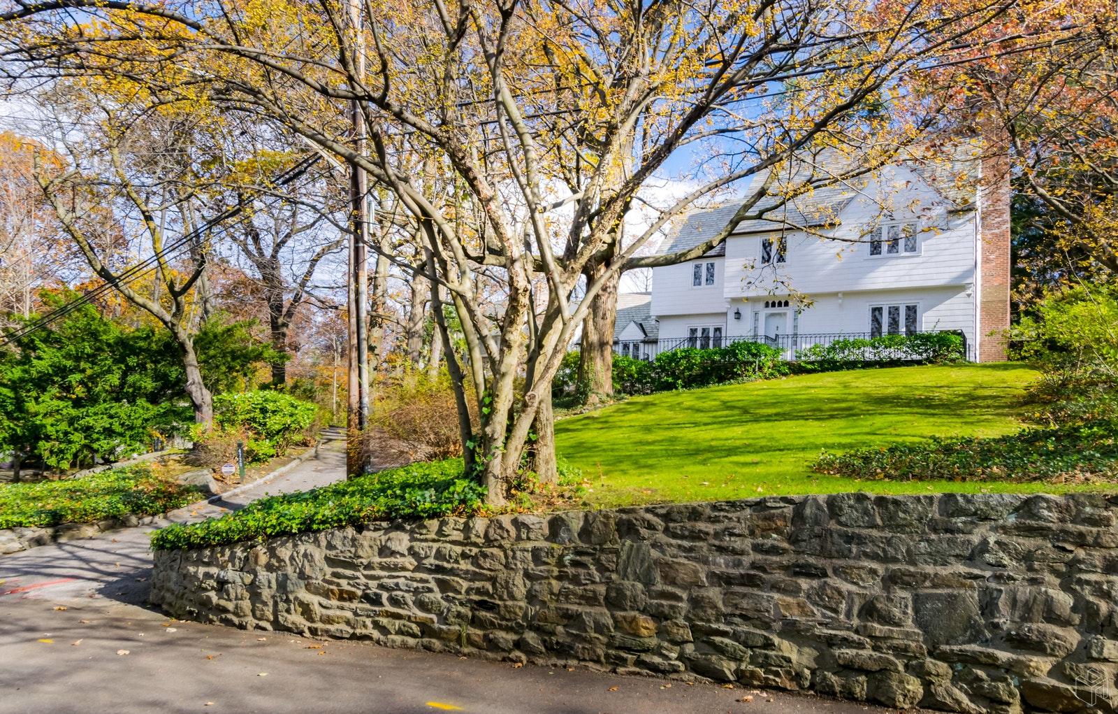 4720 Delafield Avenue, Fieldston, New York, 10471, $2,295,000, Sold Property, Halstead Real Estate, Photo 1