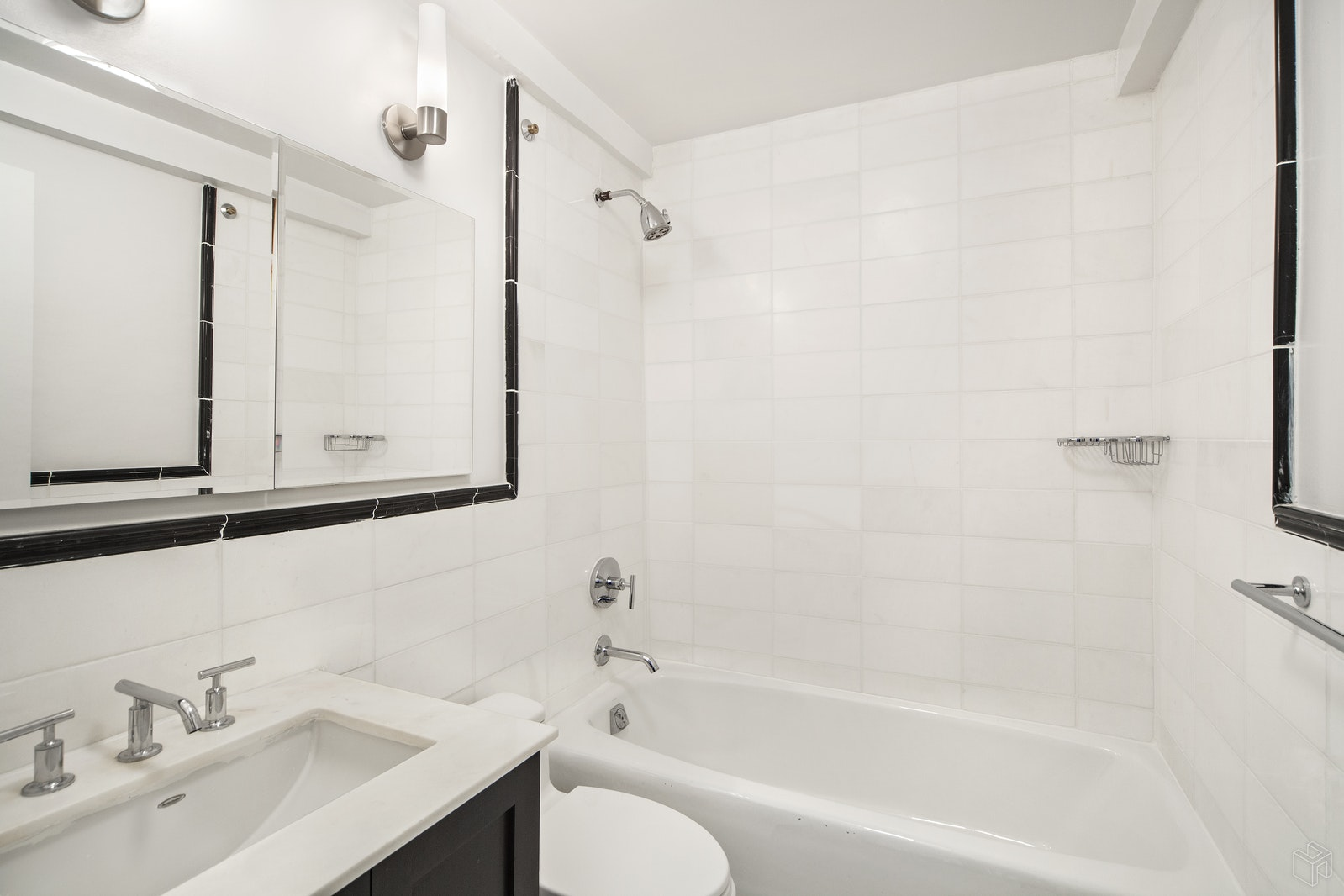 56 Seventh Avenue, West Village, NYC, 10011, Price Not Disclosed, Rented Property, Halstead Real Estate, Photo 4